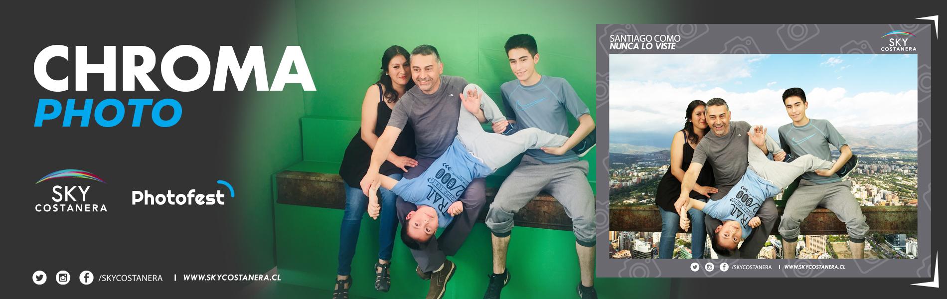 PhotoFest - cabina de fotos mensajes - photo booth - photobooth ...